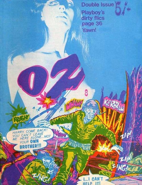 Oz08cov