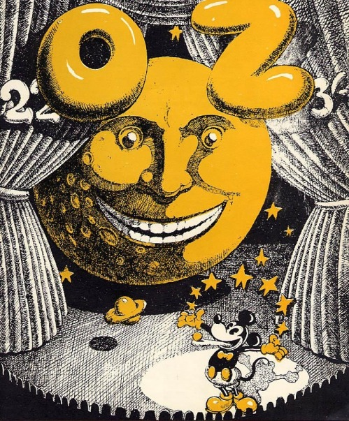 Oz22cov