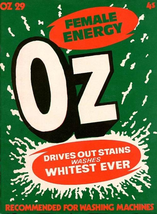 Oz29cov