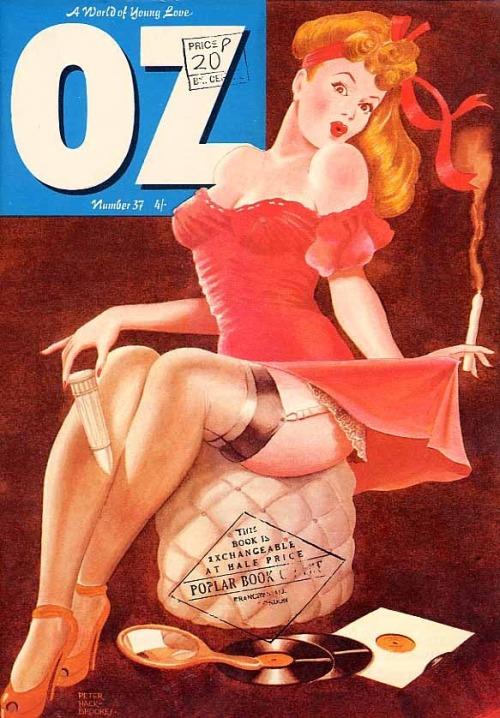 Oz37cv2