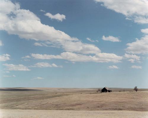 Prairie-home