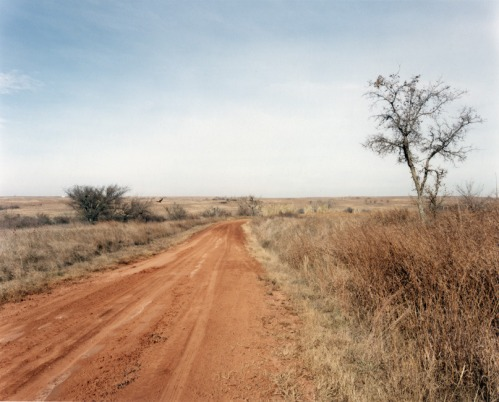 Red-dirt-road-new