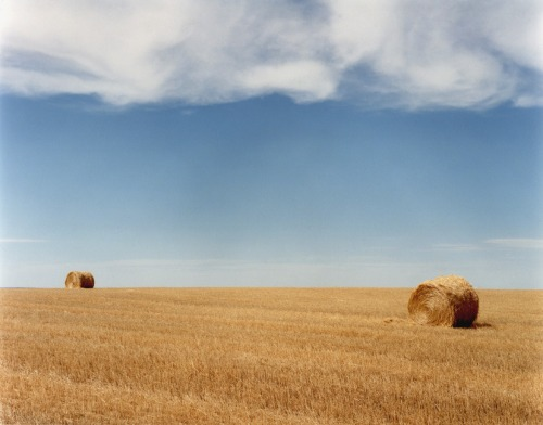 Rolling-bales