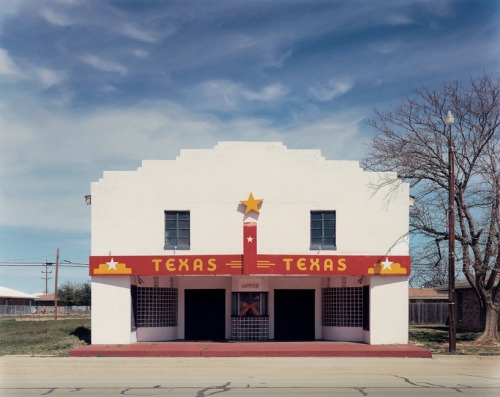 Texas-theater