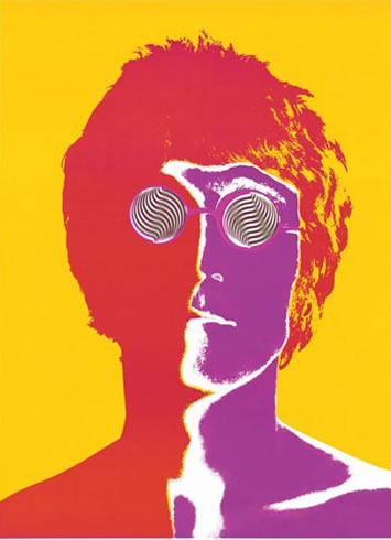 20080317-beatles-john-avedon-poster