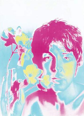 20080317-beatles-paul-avedon-poster