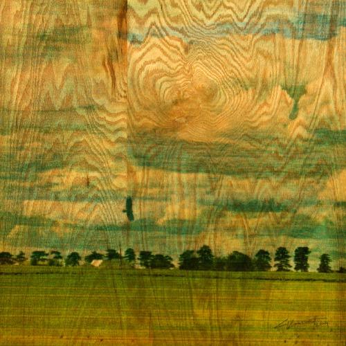 Landscape_v3_final-email
