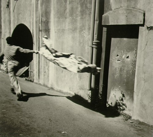 Minor_white-warehouse_area_1949