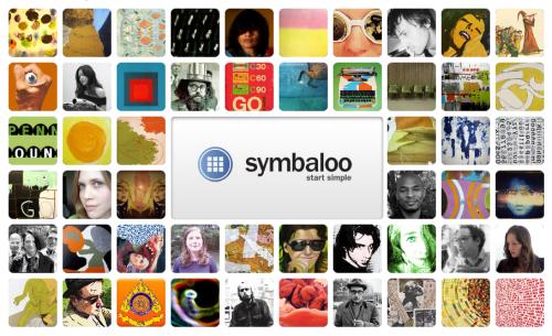 Reckon_symbaloo_poetry_webmix
