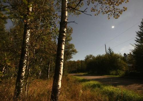 Jupiter-sept19_2010-wides-1024x723