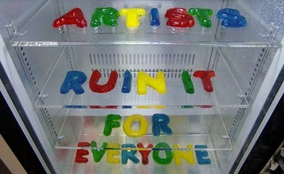 Artists_ruin_it_for_everyone_by_bob_roberta_smith