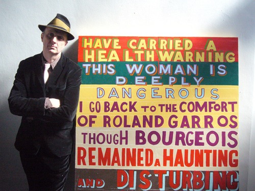 Bob-and-roberta-smith-fring
