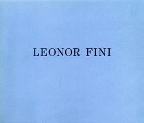 Leonor-fini-1994