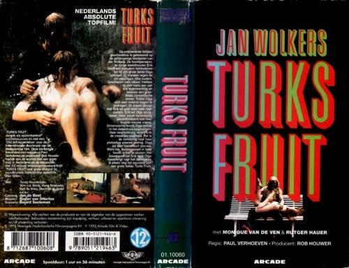 Turks_fruit2