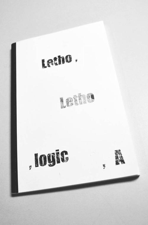 Letho3