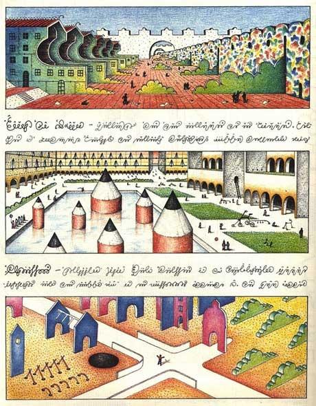 Codex01-784797