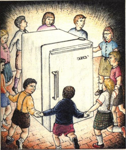 Codex_seraphinianus_299_fridge