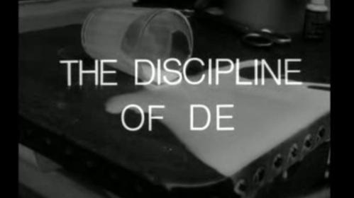 Blog_disciplineofde_grid_3