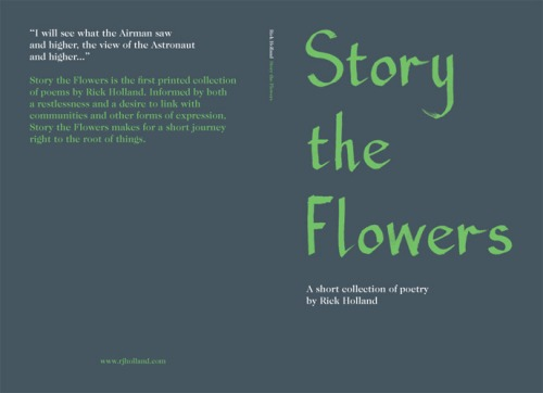 Storytheflowers_cover_pic