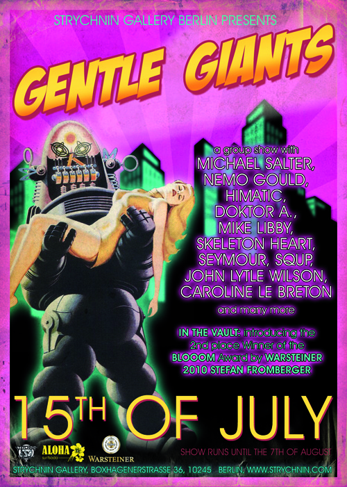 Gentle_giants_flyer