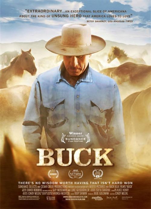 Buck_poster5a