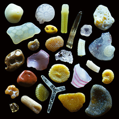 Sand-grains-21