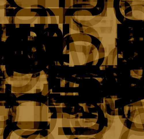 Digital-weavin_3