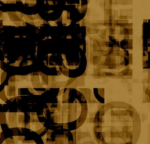 Digital-weavin_4