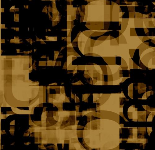 Digital-weavin_5