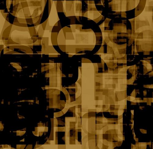 Digital-weavin_6