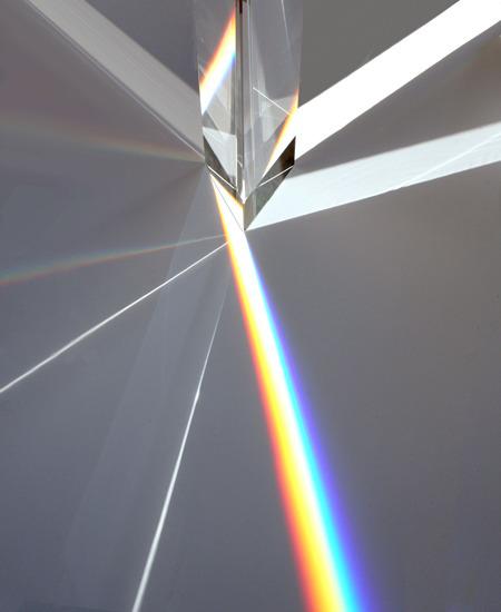 Dzn_rainbow-church-by-tokujin-yoshioka-7
