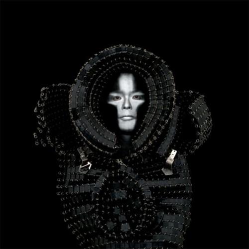 Kimiko-yoshida-self-portraits_5