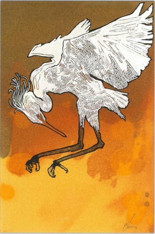 Egret-678x1024