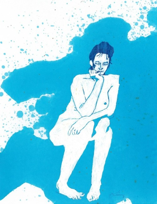 Turquoise-nude-cropped-785x1024