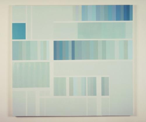 12_storage-blue-1-2000