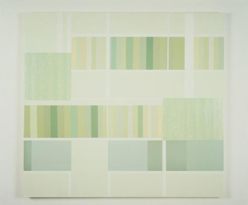 12_storage-green-1-2000