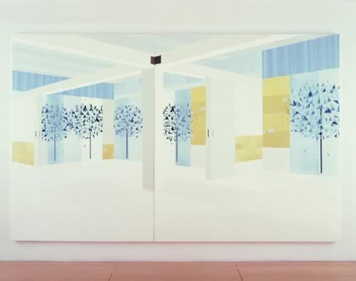14_garden-view-1998