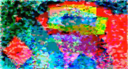 53b1941c209b9a3bd658fa6c0f0ef055