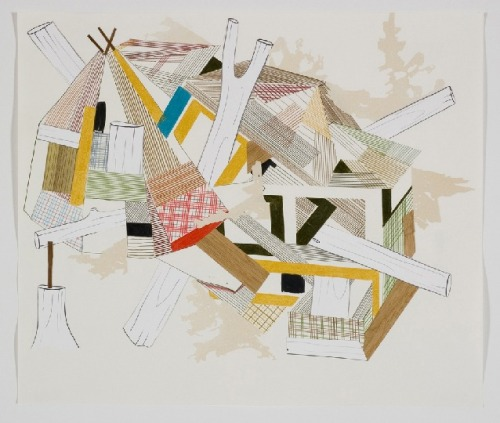6_houses--timbers-34