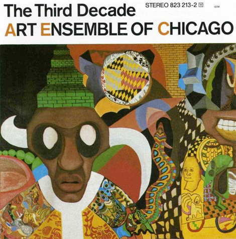 Arts_ensemble_of_chicago