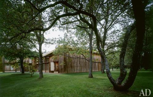 Willem-de-kooning-studio-home