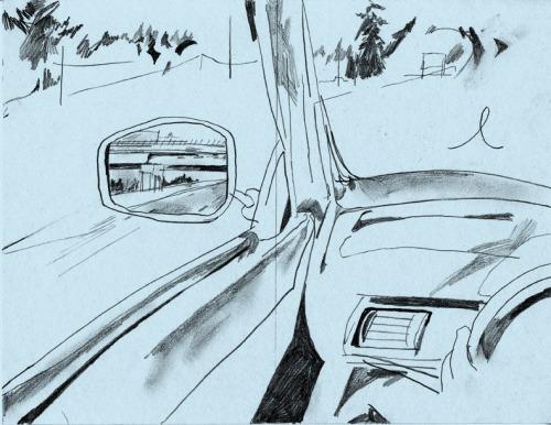 10_driving7-8