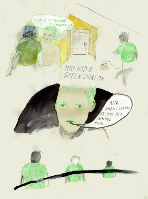 10_greenshirtweb