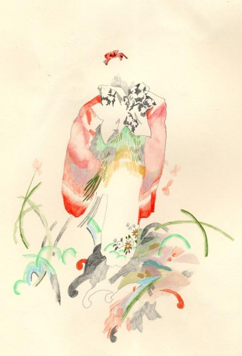 3_kimonowindweb