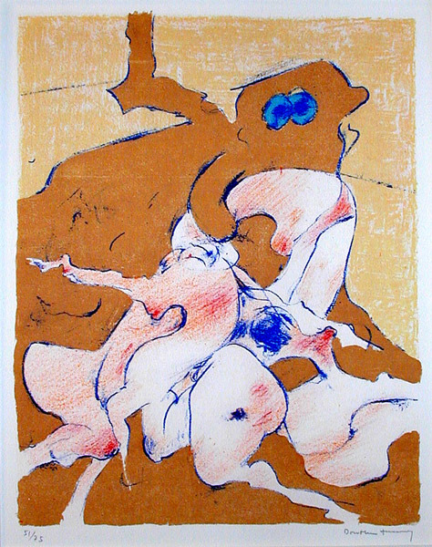 9tanning_untitled_1974_1