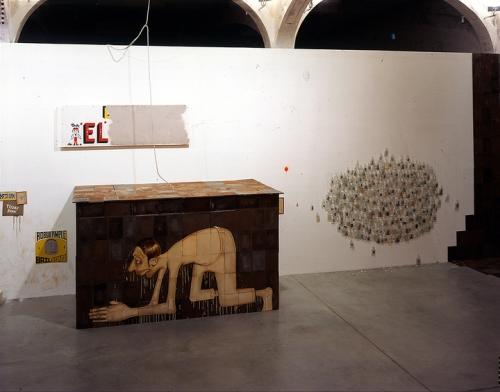 Bmcgee-installation-prada04_lores