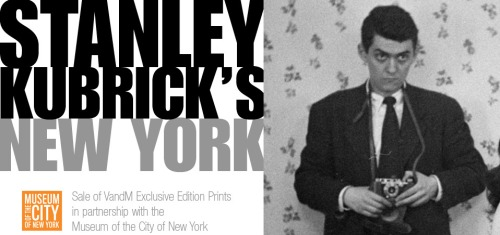 Inthemoment-stanley-kubricks-new-york-topper-3