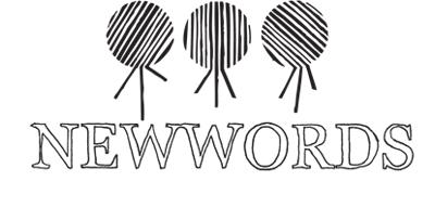 Newwords_logo_1