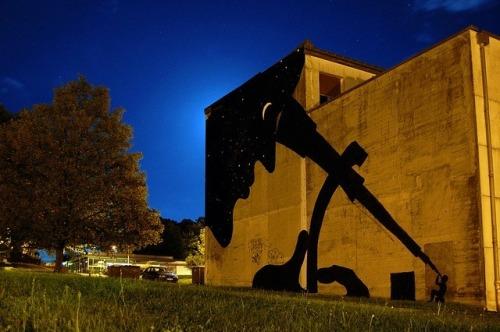 Telescope-20111115-114506