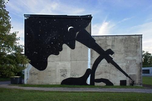 Telescope-20111115-114600